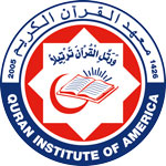 The Quran Institute of America